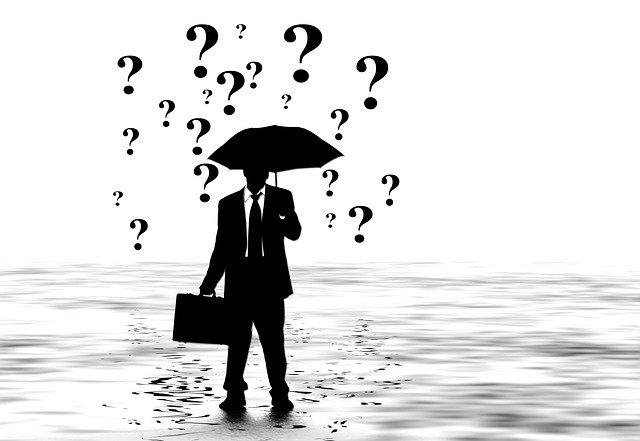 Swaps: ¿fraude de quién? ¿de la banca o del director financiero?