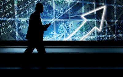 Outsourcing Financiero (I): ¿Qué es y qué consigue la empresa?