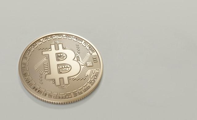 "Bitcoin: ¿Moneda o ""Boom especulativo""?"