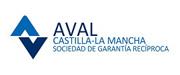 Aval Castilla la Mancha