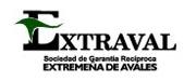 extraval