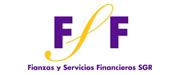 Fianzas y Servicios Financieros SGR