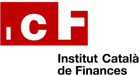 Financiación ICF