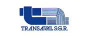 transaval