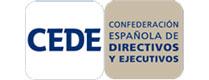 cede - Confederación española de directivos y ejecutivos