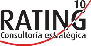 logo Rating1'