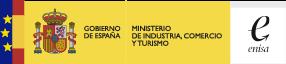 Líneas financiación ENISA