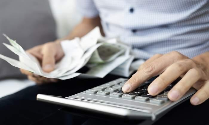 Los jueces perdonan a los autónomos las deudas con Hacienda y Seguridad Social