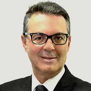 Mario Martín Campelo González